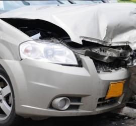 Auto Repair Lockhart Tx Collision Repair And Detailing